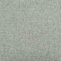 Texture Marble Revolution Performance Fabric