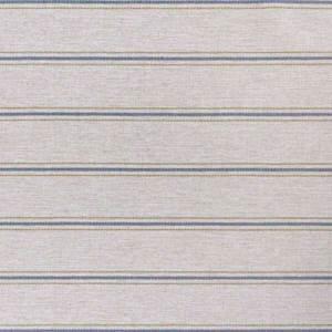 Revolution Performance Fabric Chalk Line Capri