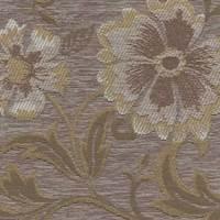 Chenille Upholstery Fabric Buyfabrics Com