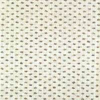 Pindot Pearl Revolution Performance Fabric