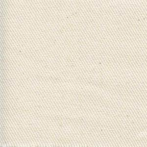 Bronco Twill Natural Cotton Twill 164bronat Buyfabrics Com