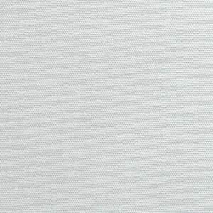 146PEBB143-Bolt