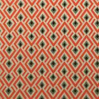 Archery Byram Laken Printed Linen Drapery Fabric by Premier Print Fabrics 10 Yard Bolt