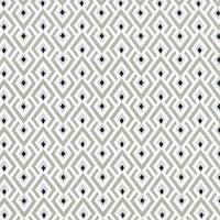 Archery Taupe French Gray Printed Cotton Drapery Fabric by Premier Print Fabrics 10 Yard Bolt