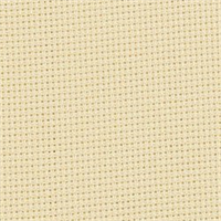 *4 YD PC--Shadow Antique Beige Sunbrella Fabric