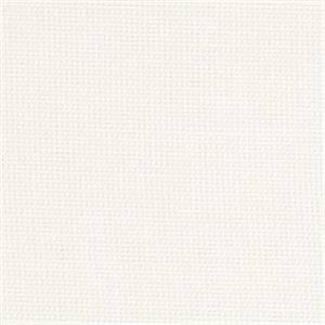 52001-00 Mist Snow Sunbrella Fabric