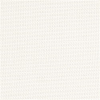 52001-00 Mist Snow Sunbrella Fabric