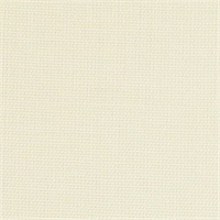 52001-01 Mist Parchment Sunbrella Fabric