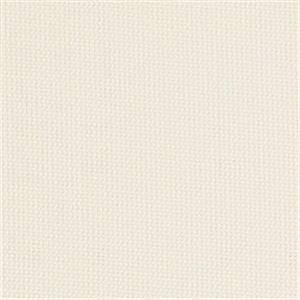 52001-02 Mist Sand Sunbrella Fabric