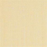 52001-03 Mist Honey Sunbrella Fabric