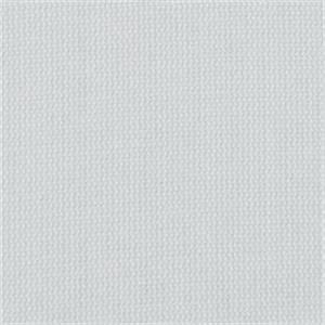 52001-05 Mist Dove Sunbrella Fabric