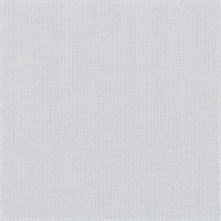 52001-05 Mist Dove Sunbrella Fabric