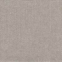 Windward Denim Platinum Grey Upholstery Fabric