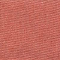 Windward Denim Buttersweet Coral Upholstery Fabric