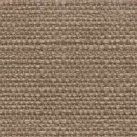 Stallion Oyster Woven Upholstery Fabric Stallion Oyster Woven Upholstery  Fabric This Upholstery Weight Fabric Is Suited For Uses Requiring A More  Durable ...
