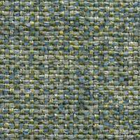 Vault Tweed Azure Blue Upholstery Fabric Vault Tweed Azure Blue Upholstery  Fabric This Upholstery Weight Fabric Is Suited For Uses Requiring A More ...