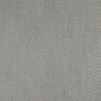 13SERSE Indigo Small Geometric Upholstery Fabric