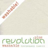 Zion Salt Revolution Plus Washable Fabric