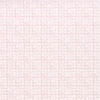 Domino Blush Drapery Fabric by Premier Prints