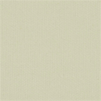 Modern Felt Ivory Solid Off White Linen Blend Drapery Fabric by Robert Allen