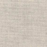 Journey Ash High Performance Upholstery Fabric Journey Ash High Performance Upholstery  Fabric This Upholstery Weight Fabric Is Suited For Uses Requiring A ...