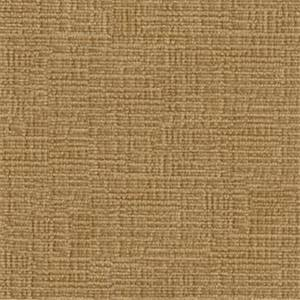 Heavenly 47 Carmel Solid Chenille Upholstery Fabric - Order a 18 Yard Bolt