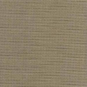 D-Earth Sand Drapery Fabric
