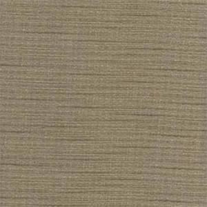 D-Earth Sand Drapery Fabric
