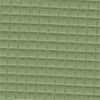 651721 Mint Julep Waverly Checked Out Matelasse Fabric