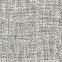 Vault Marbled Tweed Fog Upholstery Fabric