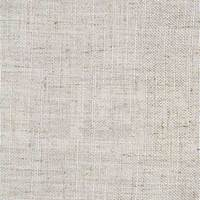 Linen Look Natural 13SEIKA Upholstery Fabric
