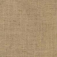 Linen Look Sisal 13SEIKA Upholstery Fabric