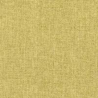 Turbo Citron Solid Upholstery Fabric