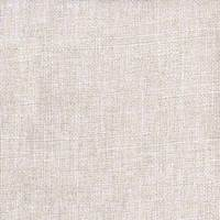 Turbo Cream Solid Upholstery Fabric