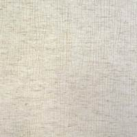 Borindi Cream Textured Upholstery Fabric