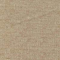 Premium Single Window Width Curtains in Natural Textural Cotton-Blend Fabric