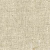Premium Single Window Width Curtains in Oatmeal Textural 100% Linen Fabric