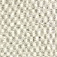 Cotton-Linen Blend Drapery Fabric in Natural