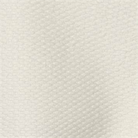 Pique Salt 40421-0001 Sunbrella Outdoor Fabric