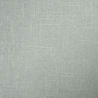 Mixology Moonstone Blue Linen Look Upholstery Fabric