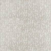 Dorset Flax Textured Upholstery Fabric