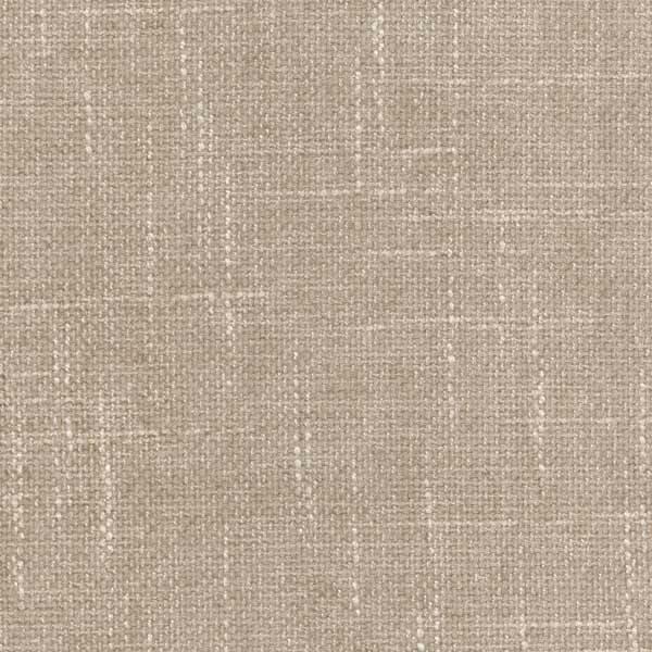 Mixology-Linen