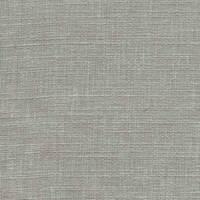 Cosack Mineral Spa Drapery Fabric