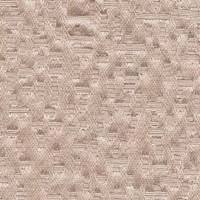 Sheen Blush Pink Drapery Fabric