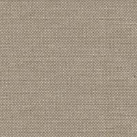 Rumba Sand Revolution Outdoor Fabric