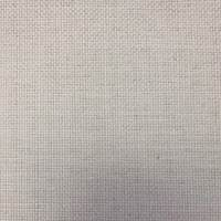 Rumba Salt Revolution Outdoor Fabric