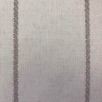 Pencil Stripe Linen Revolution Outdoor Fabric
