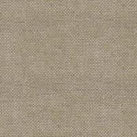 Rumba Wheat Revolution Outdoor Fabric