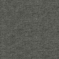 Rumba Smoke Revolution Outdoor Fabric