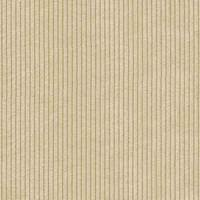 Midwale Corduroy Solid Upholstery in Natural 13SEIAI